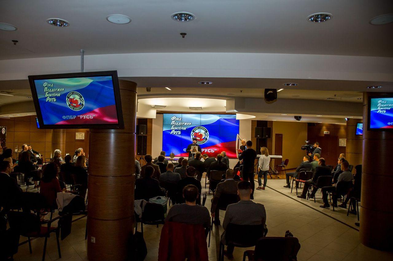 lukinskiynikolay.ru-ведущий-145