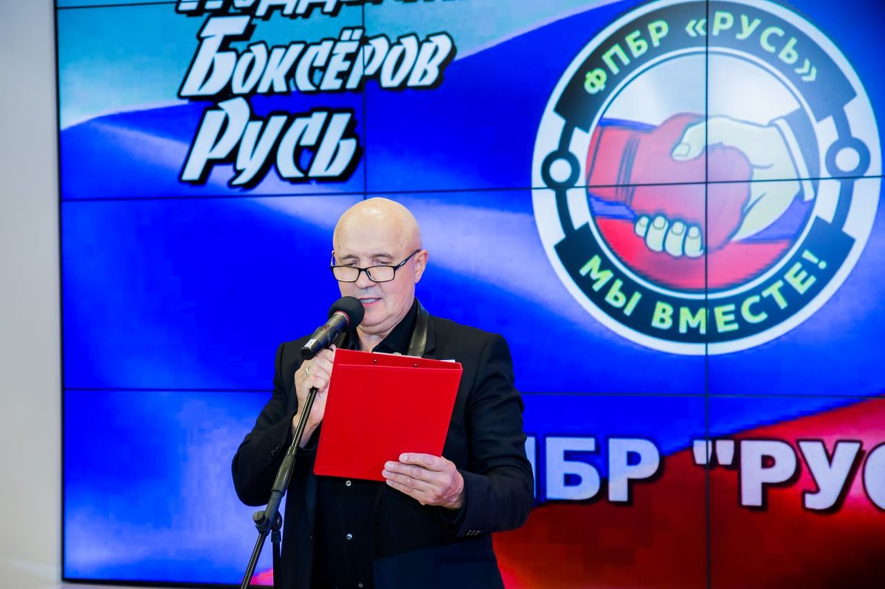 lukinskiynikolay.ru-ведущий-157