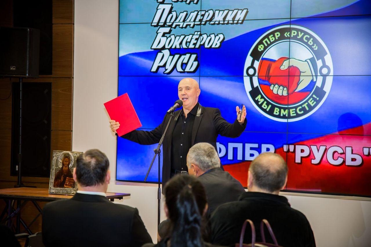 lukinskiynikolay.ru-ведущий-179