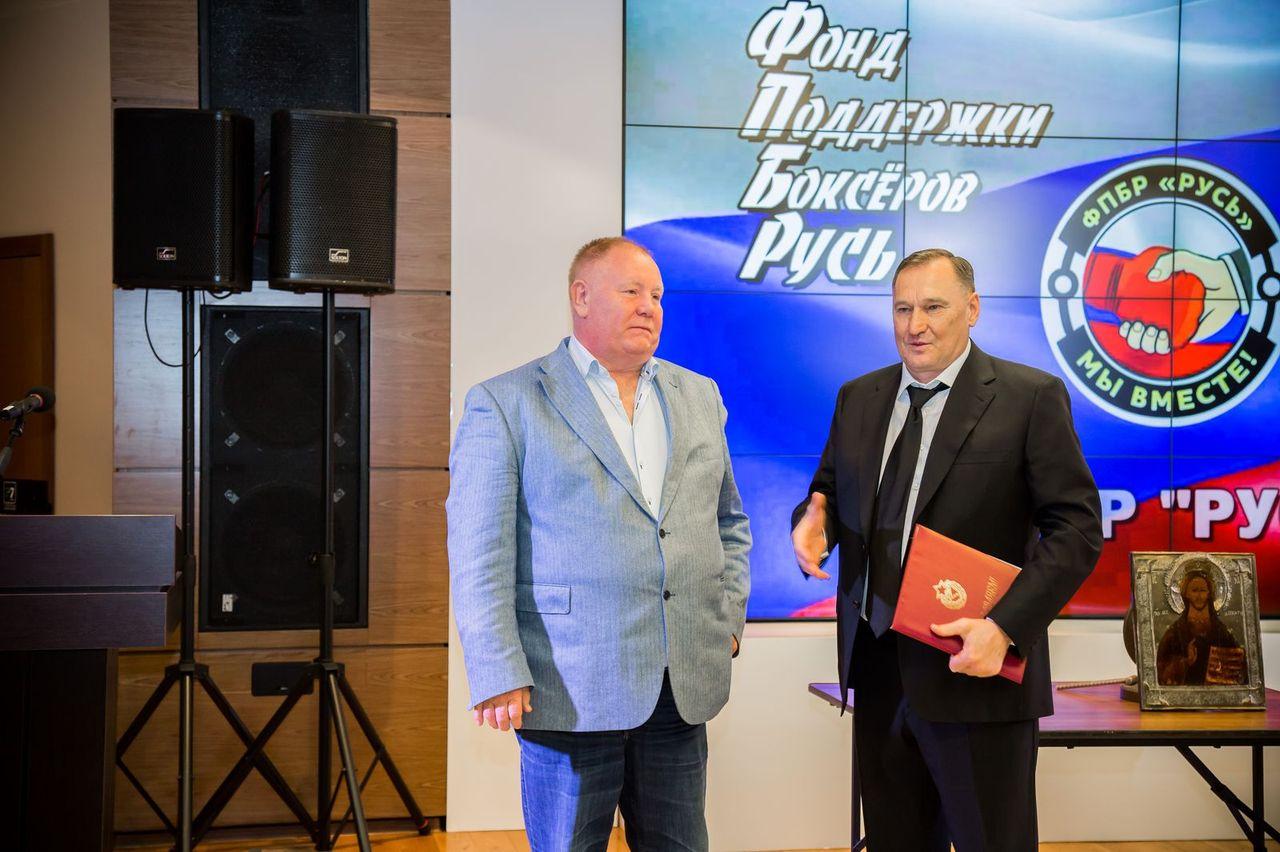 lukinskiynikolay.ru-ведущий-205
