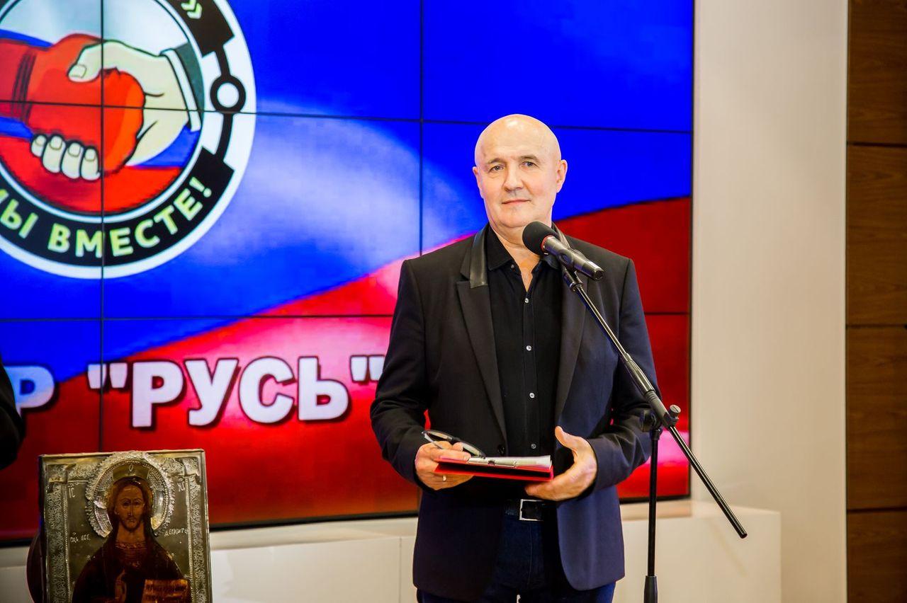 lukinskiynikolay.ru-ведущий-211