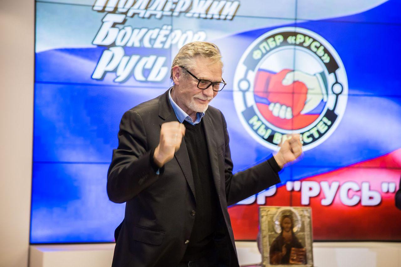 lukinskiynikolay.ru-ведущий-241