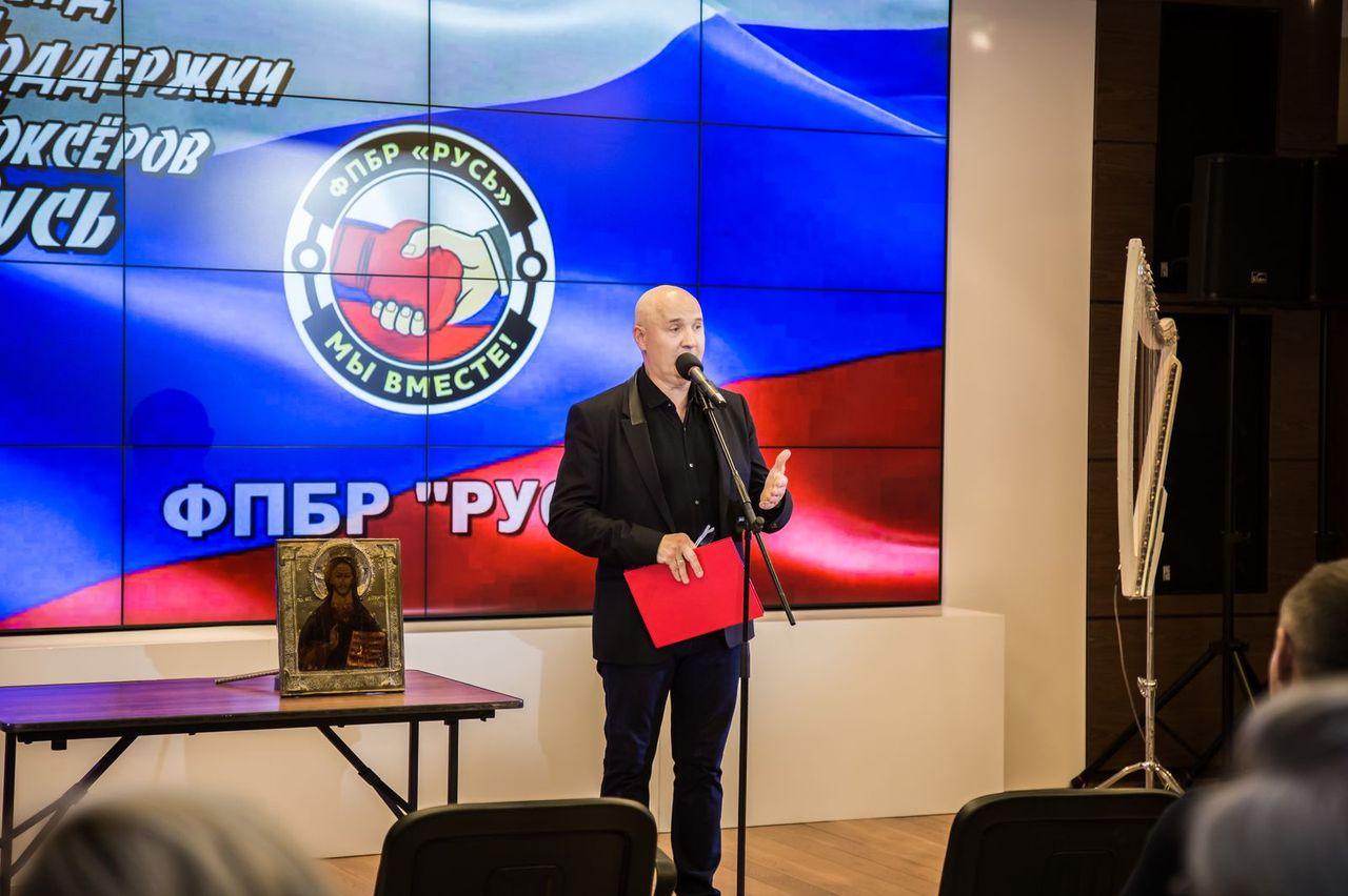 lukinskiynikolay.ru-ведущий-242