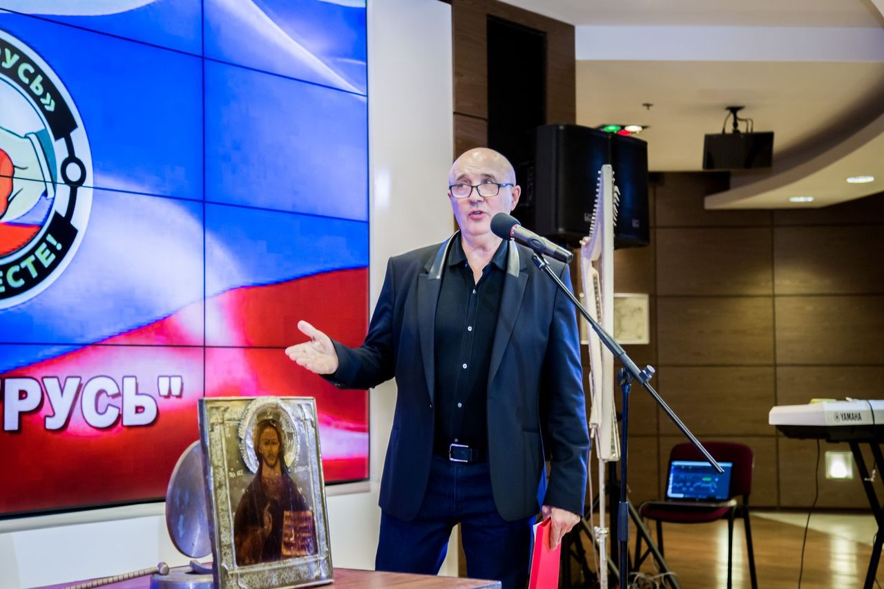 lukinskiynikolay.ru-ведущий-252