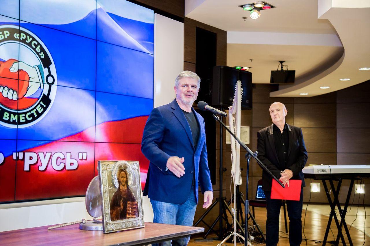lukinskiynikolay.ru-ведущий-265