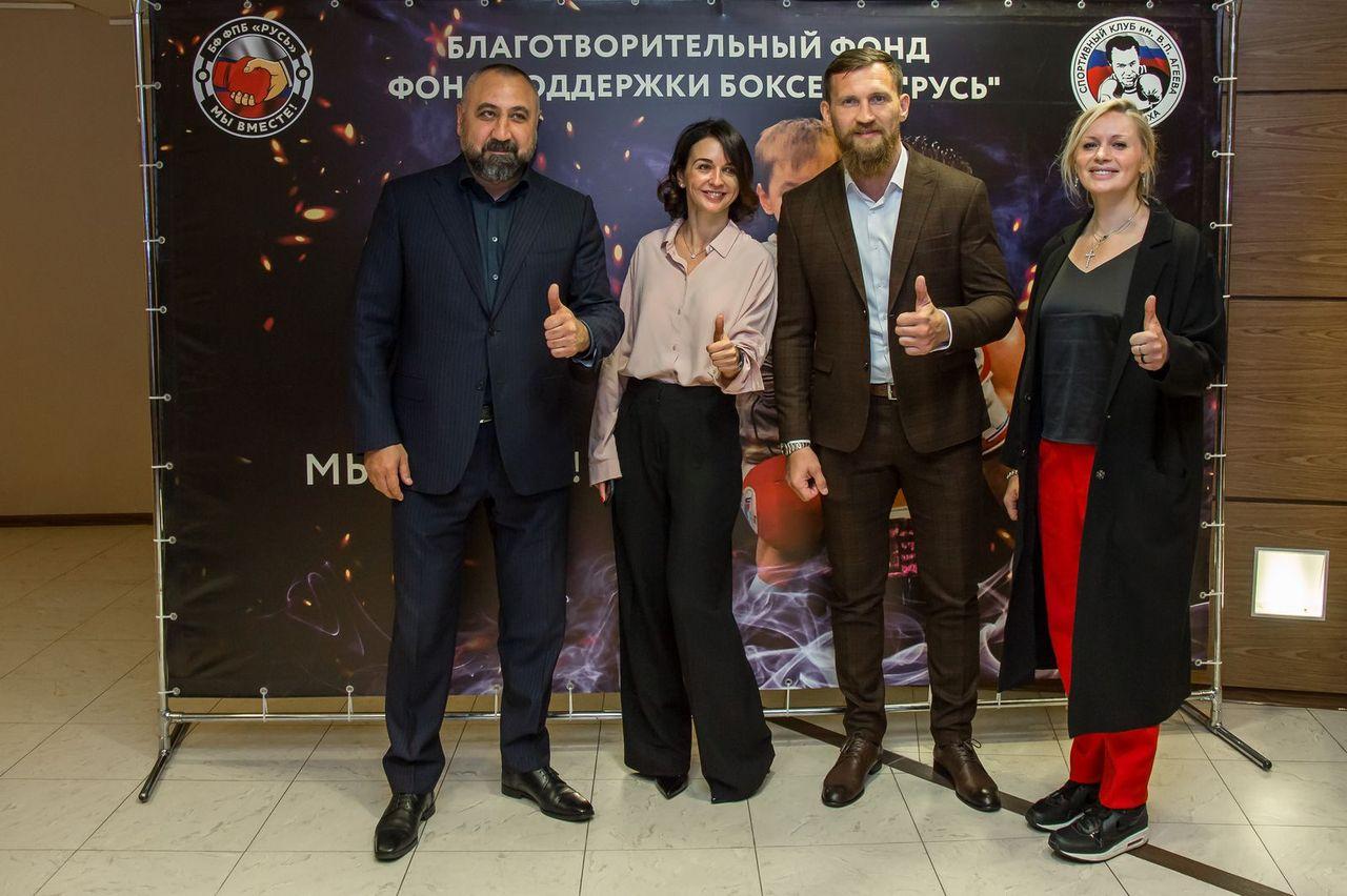 lukinskiynikolay.ru-ведущий-74