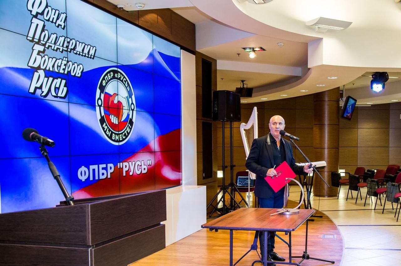 lukinskiynikolay.ru-ведущий-84
