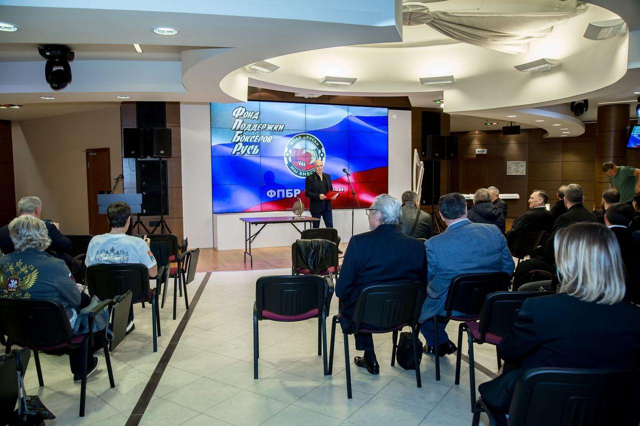 lukinskiynikolay.ru-ведущий-98