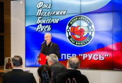 lukinskiynikolay.ru-ведущий-181