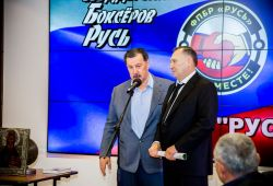 lukinskiynikolay.ru-ведущий-195