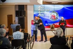 lukinskiynikolay.ru-ведущий-212