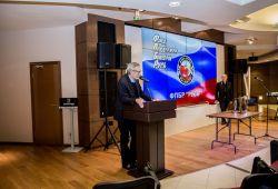 lukinskiynikolay.ru-ведущий-227