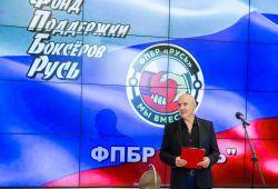 lukinskiynikolay.ru-ведущий-99