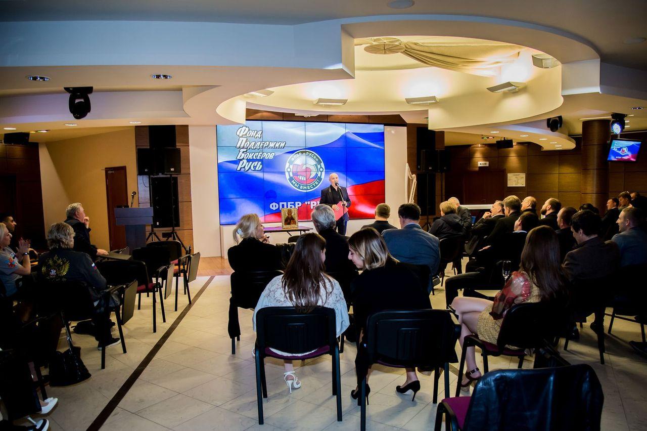 lukinskiynikolay.ru ведущий